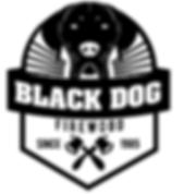 blackdog.png