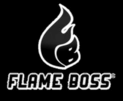 flameboos.png