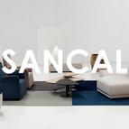 destacados-sancal-piopio-6.jpg