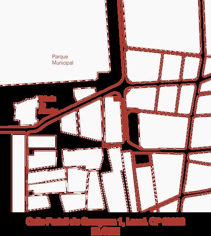 plano emplazamiento-01.png