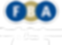 FBA Logo_CMYK-rev.png