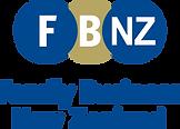 FBNZ Logo - CMYK SMALLER NZ.png