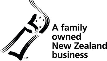 A-family-owned-NZ-business_emblem.jpg