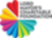 LMCF_Brandmark_CMYK.PNG