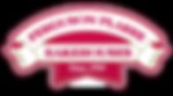 Ferguson Plarre Logo.png