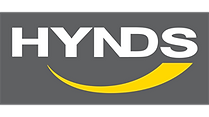 Hynds-Logo.png