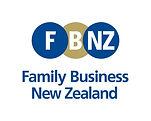 FBNZ Logo_CMYK.jpg