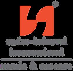 SBI Logo Vertical (1).png
