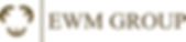 EWM_Logo_PMS-hires.jpg