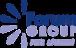 WIFB Forum logo final.png