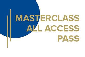 masterclass all access pass.jpg