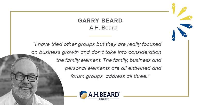 Garry Beard A.H. Beard.jpg
