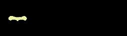 CM button plus Cone Marshall text - Apri