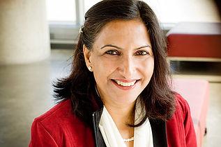 Prof. Pramodita (Dita) Sharma.jpg