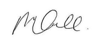 Nicole Oswell - e-signature.jpg