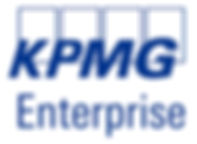 KPMG_enterprise_blue_RGB smaller.jpg