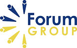 Forum badge standard.jpg