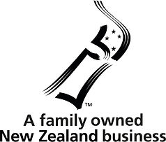 A-family-owned-NZ-business_emblem_vertic