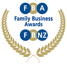 Family Business Awards Crest 2020 - Copy.png