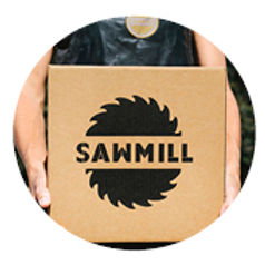 sawmill circle 1.jpg