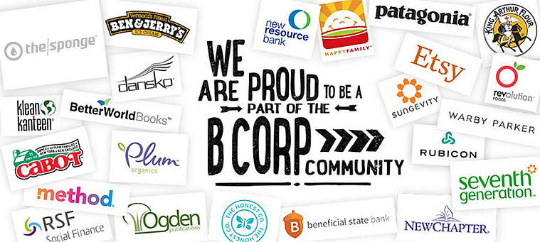 BCorp-in-Good-Company.jpg