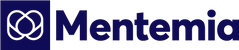 mentemia-logo-blue.png