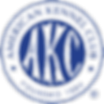AKC_Seal_1884_blue_wR_edited.png