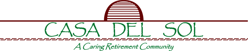 Casa Del Sol logo__02 06 2019.png