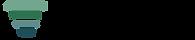 SL Logo v1.png