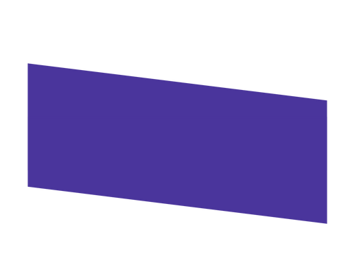 Angle Square Reverse.png