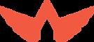 Logo - RGB.png