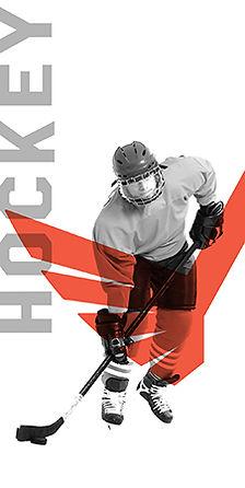 hockey masculin Web.jpg