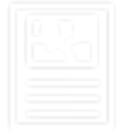 Content icon.png