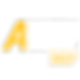 AA360 Logo (text colour).png