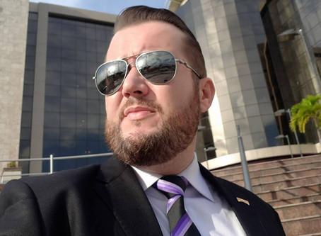 Advogado Criminalista e sua atuação na Advocacia Criminal Especializada
