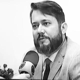 Advogado Criminalista - Enio  Pestana (6