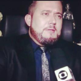 Advogado Criminalista - Enio  Pestana (7