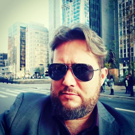 Advogado Criminalista - Enio  Pestana (4