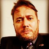 Advogado Criminalista - Enio  Pestana (3
