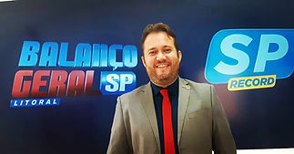 Advogado Criminalista em Santos