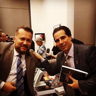 Advogado em Santos (13) - Copia.jpeg
