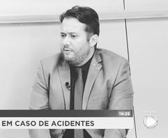 Advogado Criminalista - Enio  Pestana (1