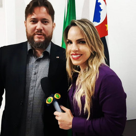 Advogado em Santos (16) - Copia.jpeg