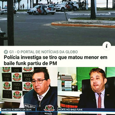 Advogado Criminalista - Enio  Pestana (9