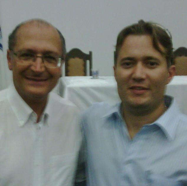 Alkmin e ENIO PESTANA.jpg