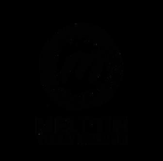 MYM-(BLACK)1_vector.png