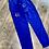 Thumbnail: BOi iSH Premium Signature Jogger - Royal Blue