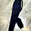 Thumbnail: BOi iSH Premium Signature Jogger - Black