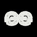 4040-LOGO.png