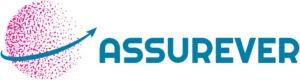 AssuranceAssurever-300x80_edited.jpg
